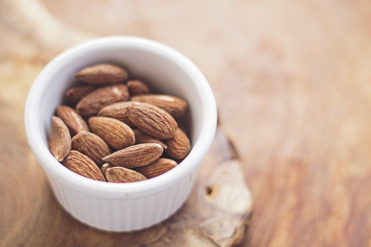 食べ物 妊 活 タンパク質